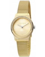 Zegarek Esprit ES1L091M0055