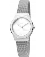 Zegarek Esprit ES1L090M0045