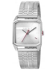 Zegarek Esprit ES1L071M0015