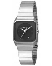 Zegarek Esprit ES1L070E0065