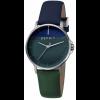 Zegarek Esprit ES1L065L0045