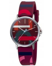 Zegarek Esprit ES1L063P0025
