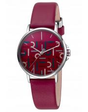 Zegarek Esprit ES1L063L0215