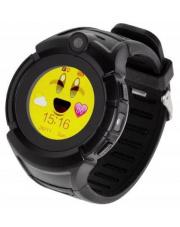 Smartwatch Garett Kids 5 czarny