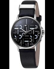 Zegarek Esprit ES1L063L0205