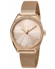 Zegarek  ESPRIT ES1L057M0065