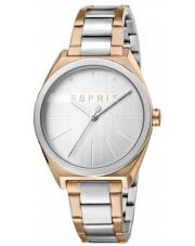 Zegarek Esprit ES1L056M0085