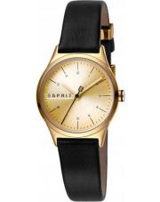 Zegarek Esprit ES1L052L0025