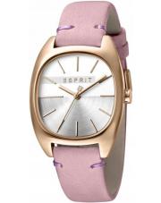 Zegarek Esprit ES1L038L0065