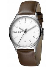 Zegarek Esprit ES1L034L0025 + Gratis