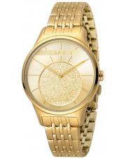 Zegarek Esprit ES1L026M0055