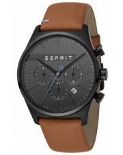 Zegarek ES1G053L0035