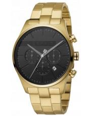 Zegarek Esprit ES1G053M0065