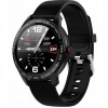 Smartwatch Garett Men 3S RT czarny