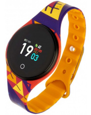 Smartwatch Garett Teen Set 3RT