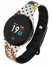 Smartwatch Garett Teen Set 2 RT