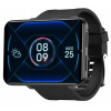 Smartwatch Garett WatchPhone One RT czarny