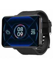 Smartwatch Garett WatchPhone One PRO RT czarny