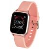 Smartwatch Garett Lady Viki różowy