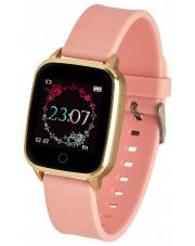 Smartwatch Garett Lady Viki złoty
