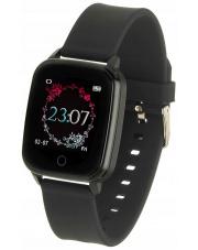Smartwatch Garett Lady Viki czarny