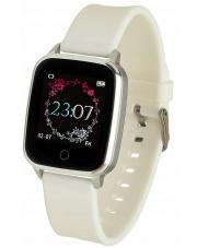 Smartwatch Garett Lady Viki biały