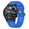 Smartwatch Garett Multi 4 Sport RT niebieski