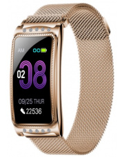 Smartwatch Garett Women Lucy RT złoty