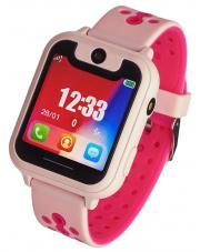 Smartwatch Garett Kids Nice różowy