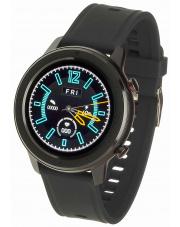 Smartwatch Garett Master RT czarny