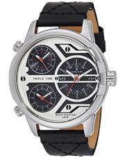 Zegarek Daniel Klein DK11478-4