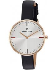 Zegarek Daniel Klein DK11470-1