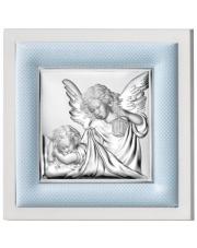 Obraz przedstawiający aniołka