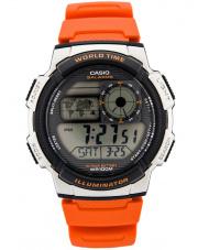 Zegarek Casio AE-1000W-4BV