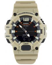 Zegarek Casio HDC-700-3A3V