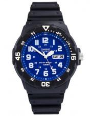 Zegarek Casio MRW-200H-2B2V