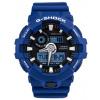 Zegarek Casio G-Shock GA-700-2A