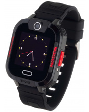 Smartwatch Garett Kids 4You czarny