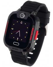 Smartwatch Garett Kids 4You czarny