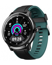 Smartwatch Garett Sport Gym zielony