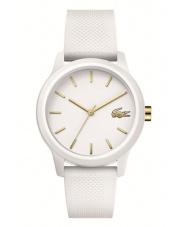 Zegarek Lacoste L1212 2001063