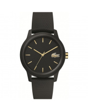 Zegarek Lacoste L1212 2001064
