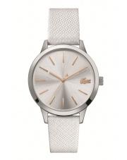 Zegarek Lacoste L1212 2001089
