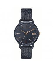 Zegarek Lacoste L1212 2001091