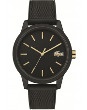 Zegarek Lacoste L1212 2011010