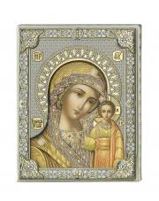 Ikona Madonna Kazańska