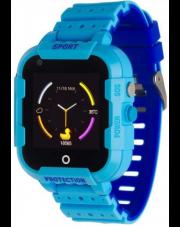 Smartwatch Garett Kids Star 4G Niebeiski