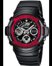 Zegarek Casio G-Shock AW-591-4AER