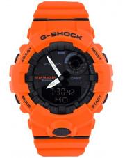 Zegarek Casio G-Shock  GBA-800-4A