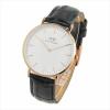 Zegarek Daniel Wellington DW00100041